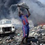 e-Waste Ghana
